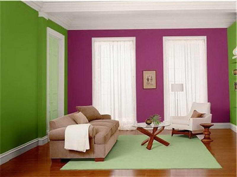 Need Offices Interiors Requirement For Constructions Of