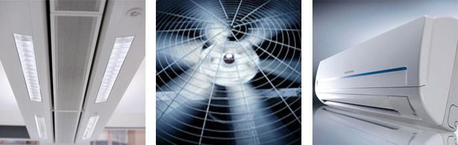 HVAC-SERVICES-REPAIR-INSTALLATION-MAINTENANCE-SERVICES-DELHI-GURGAON-INDIA-CALL-9999402080