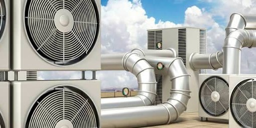 HVAC-SERVICES-REPAIR-INSTALLATION-MAINTENANCE-SERVICES-DELHI-GURGAON-INDIA-CALL-9999402080