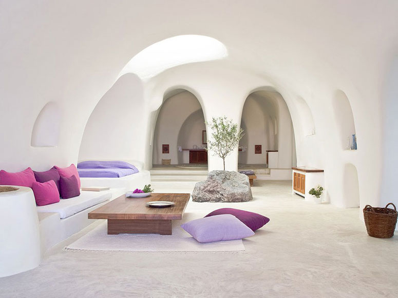 Painting & whitewashing contractors painters painting service provider interior decorator : Delhi