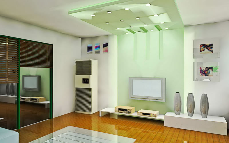 House Painting Services In Faridabad