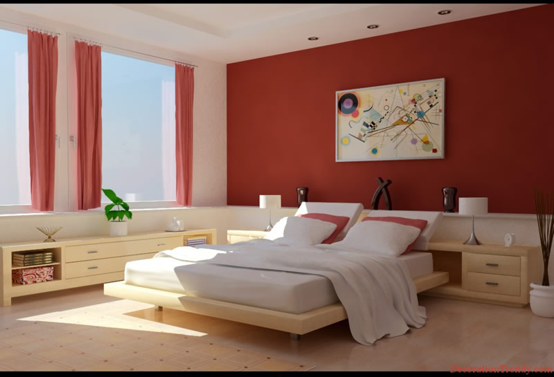 Renovation repair remodeling interior design home What do we call a picture painted on a wall