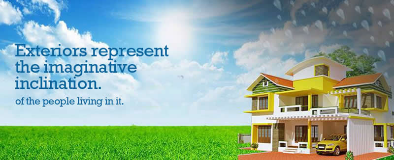 Home Renovation Repair Improvement Design Decoration Civil Works Contractor Gurgaon