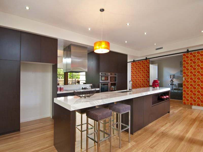 island-modern-kitchen-contractor-maxwell-interior-designers-delhi-gurgaon-india