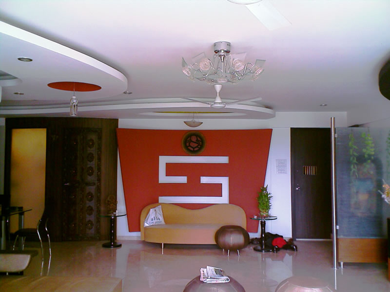 Home Renovation Repair Improvement Design Decoration Civil Works Delhi-Gurgaon India