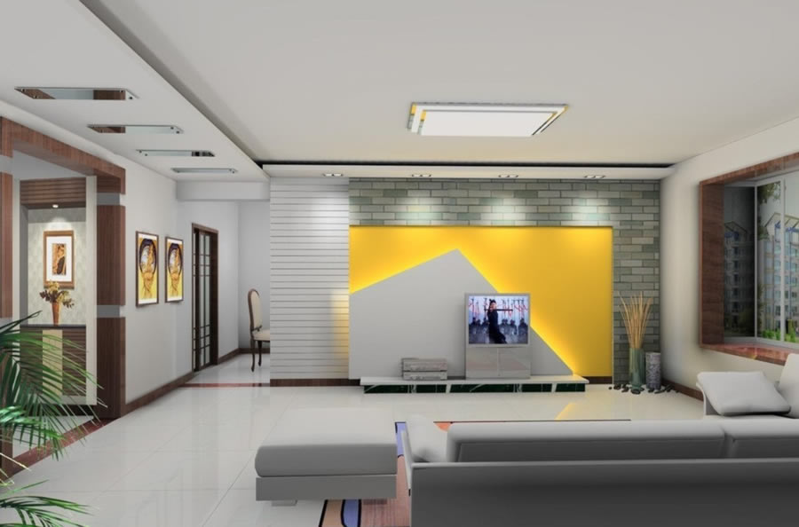 Top 20 interior design companies in india for Top 100 interior design firms