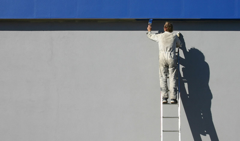 find-search-need-required-wanted-available-paints-polish-services-in-delhi-gurgaon-india-painting-contractor