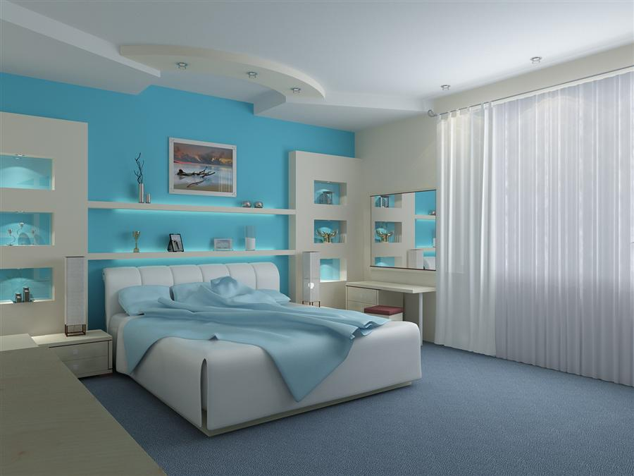 Home House Flat Apartment Bungalow Villa Farmhouse Interior Work Civil Contractor Builder:Delhi-find-search-need-required-wanted-available-paints-polish-services-in-delhi-gurgaon-india-painting-contractor