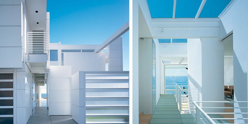 Renovation Repair Remodeling Interior Design Home Improvement Decoration Pain