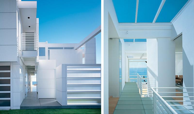 Planning to build refurbish renovate remodel redesign construct new house home in Saket Delhi Gurgaon India!