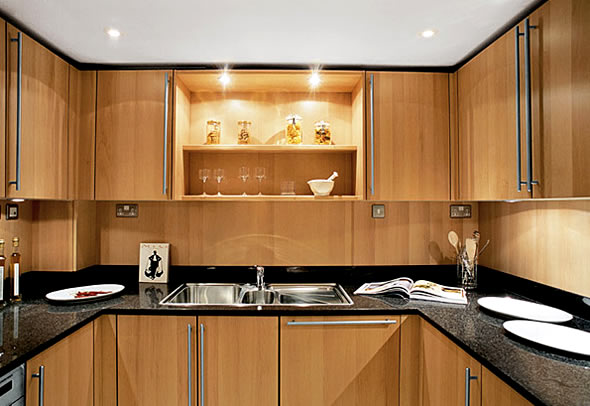 Home House Flat Apartment Bungalow Villa Farmhouse Interior Work Civil Contractor Builder:Gurgaon