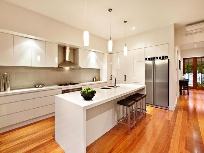 modular-modern-italian-classic-kitchen-maxwell-interior-designers-delhi-gurgaon-india