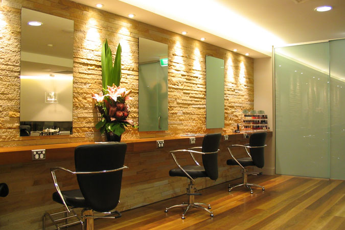Want To Set Up Luxury Hair Salon Beauty Parlour Spa Health
