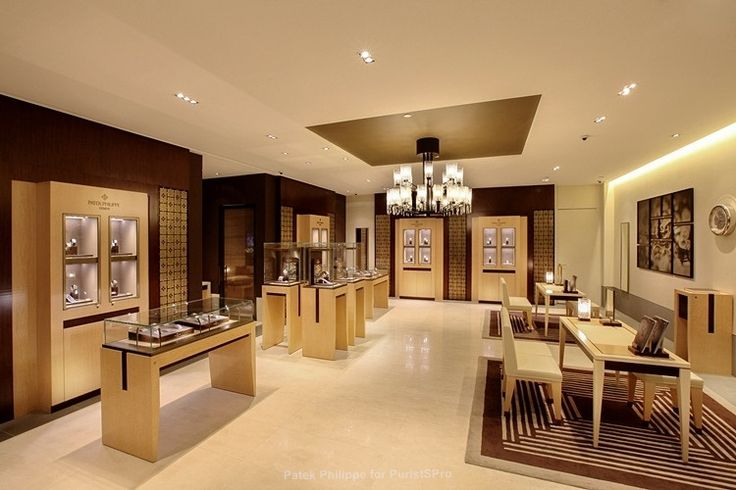 top famous interior designer interior decorator for jewellery shop